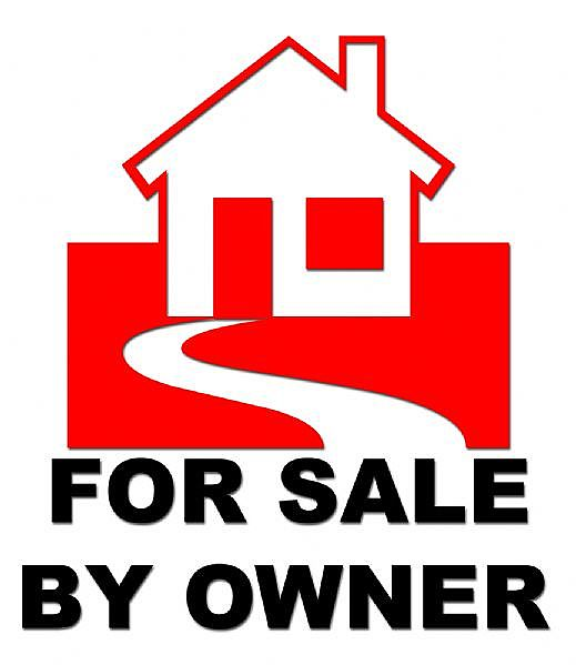 Sell By Owner >> For Sale By Owner Sell My House Fast Dallas Fsbo